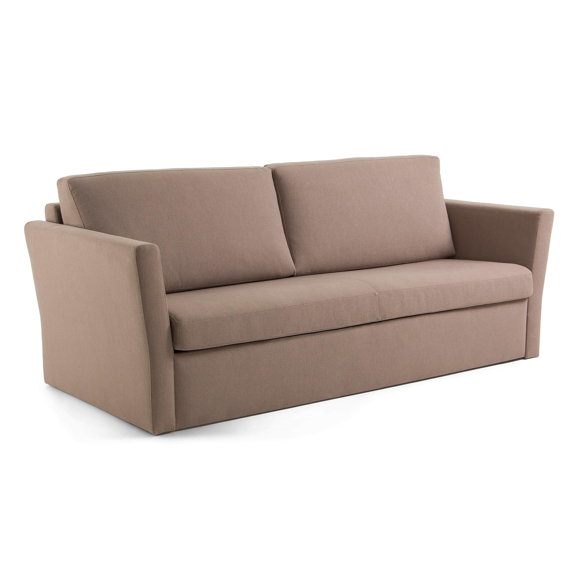 La forma диван-кровать westriver коричневый 120408/6
