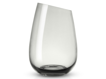 Стакан (eva solo) серый 8x12x8 см.