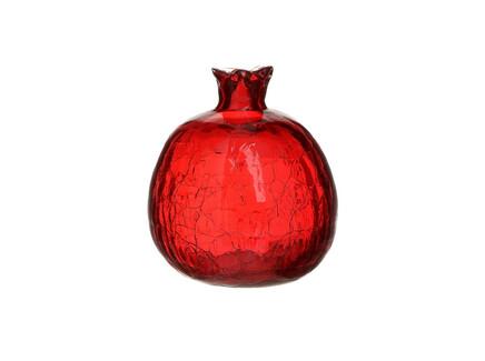 Гранат barton (to4rooms) красный 10.0 см.
