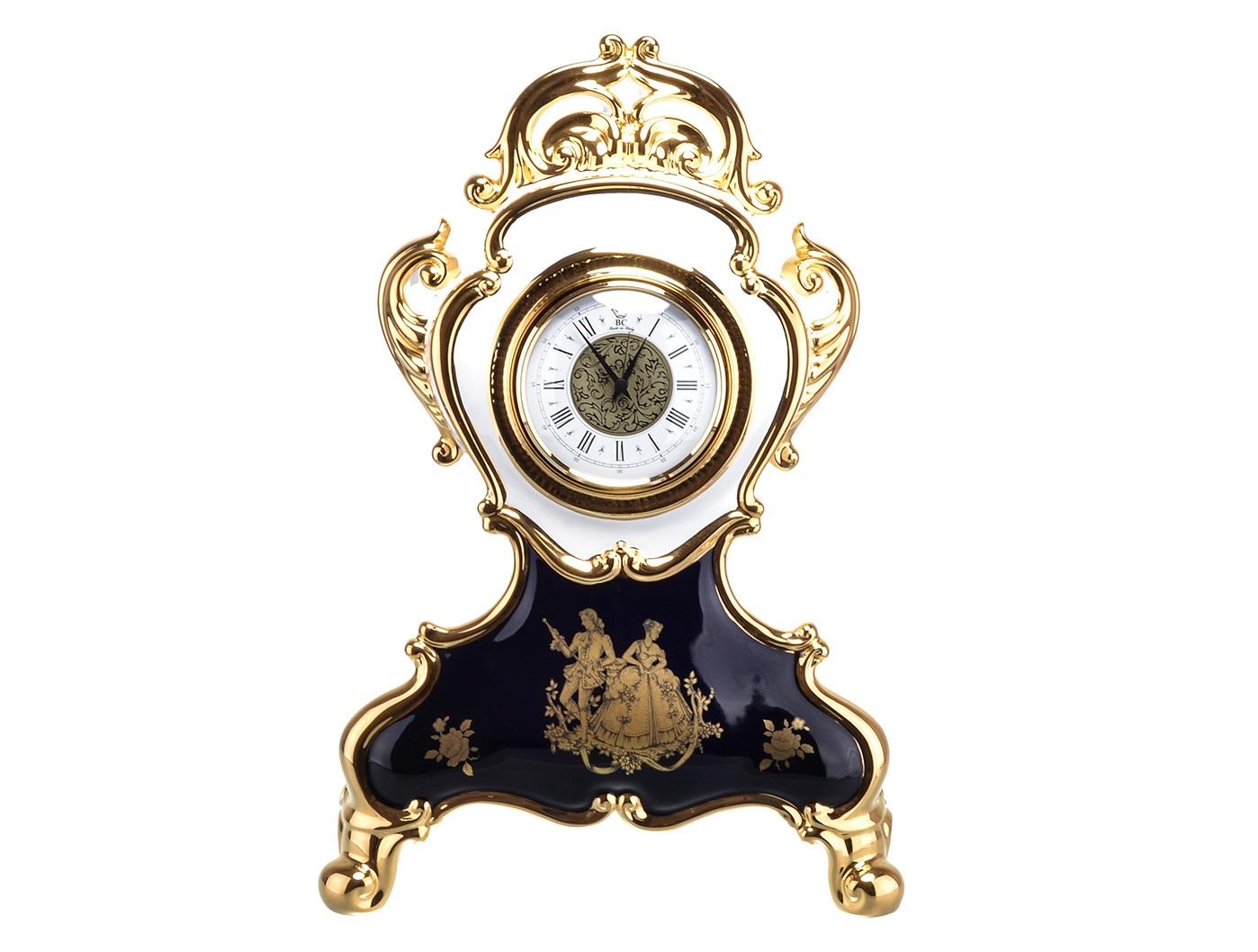 Часы bruno costenaro (bruno costenaro) мультиколор.
