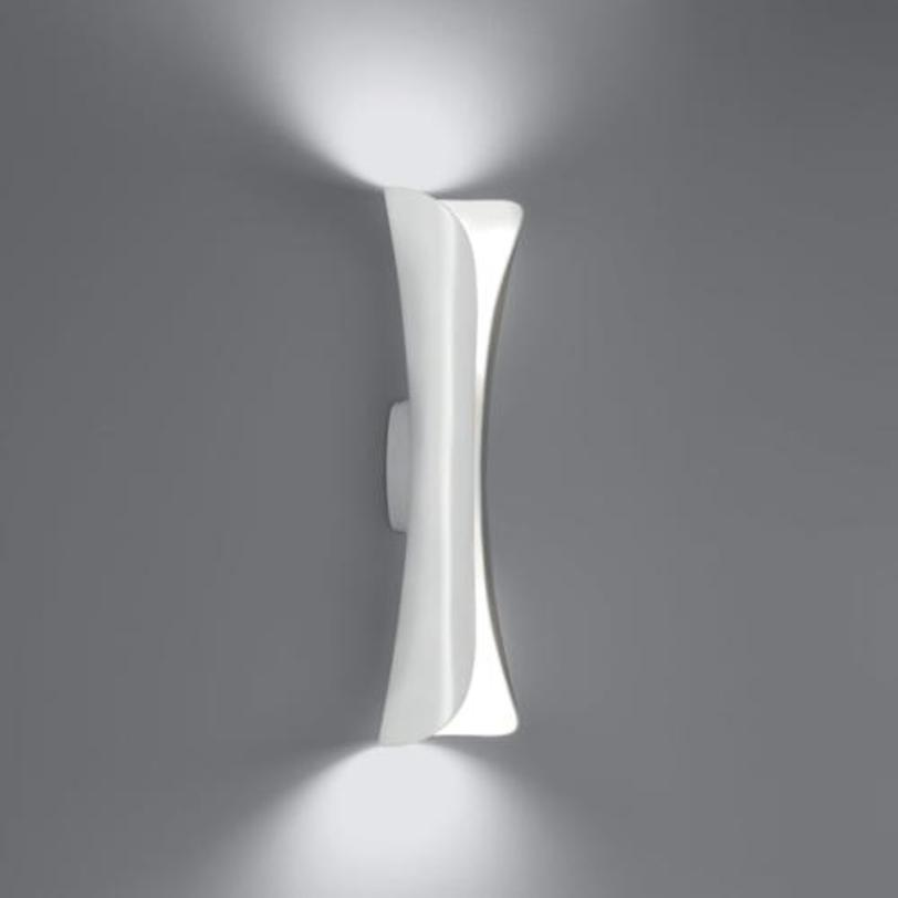 Бра Artemide 15448868 от thefurnish