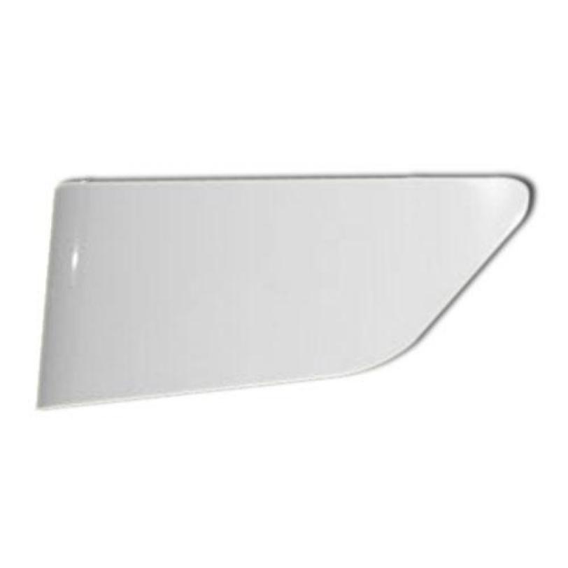 Бра Eurialo - Halo WhiteБра<br>Возможны галогенные, люминесцентные или металлогалогенные версии источника света. Выполнен из литой алюминиевой пластины.<br><br>Цвет: полированный белый.&amp;lt;div&amp;gt;&amp;lt;div&amp;gt;Тип лампы: галогенная&amp;lt;/div&amp;gt;&amp;lt;div&amp;gt;Цоколь: R7S&amp;lt;/div&amp;gt;&amp;lt;div&amp;gt;Мощность: 160W&amp;lt;/div&amp;gt;&amp;lt;/div&amp;gt;<br><br>Material: Алюминий<br>Width см: 36<br>Depth см: 11.3<br>Height см: 15.8