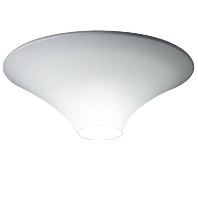 Светильник AlicudiПотолочные светильники<br>Основа - окрашенная сталь, опаловый рассеиватель из метакрилата с двойным текстурным покрытием.<br><br>Цвет белый с серебряными капельками.&amp;lt;div&amp;gt;&amp;lt;div&amp;gt;Тип лампы: люминесцентная&amp;lt;/div&amp;gt;&amp;lt;div&amp;gt;Цоколь: G24Q-4&amp;lt;/div&amp;gt;&amp;lt;div&amp;gt;Мощность: 2х42W&amp;lt;/div&amp;gt;&amp;lt;/div&amp;gt;<br><br>Material: Пластик<br>Height см: 26<br>Diameter см: 70