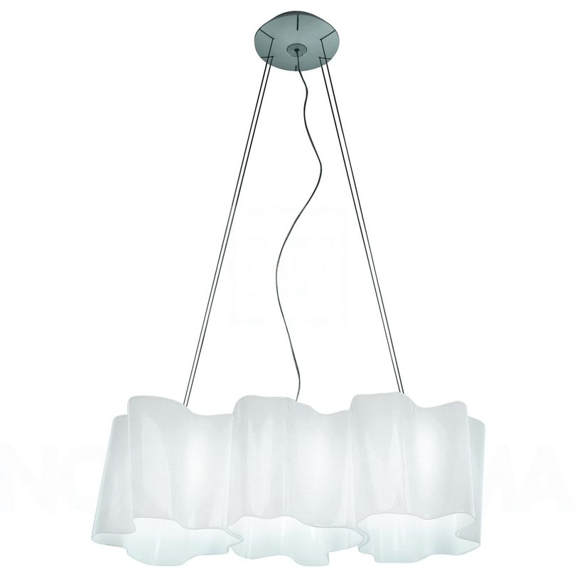 Люстра Artemide 15448721 от thefurnish