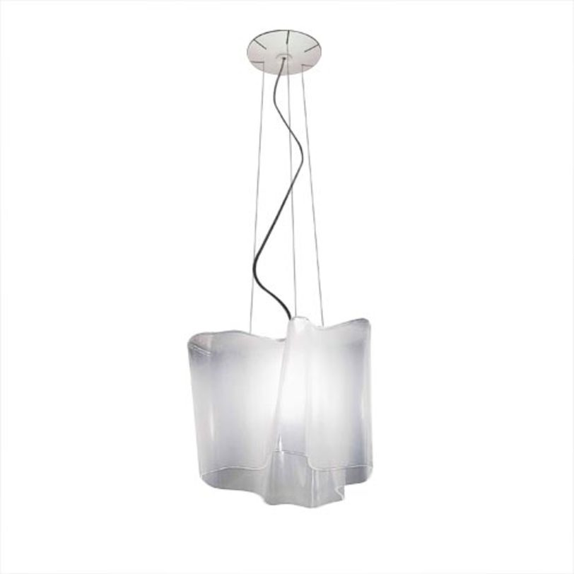 Люстра Artemide 15449045 от thefurnish
