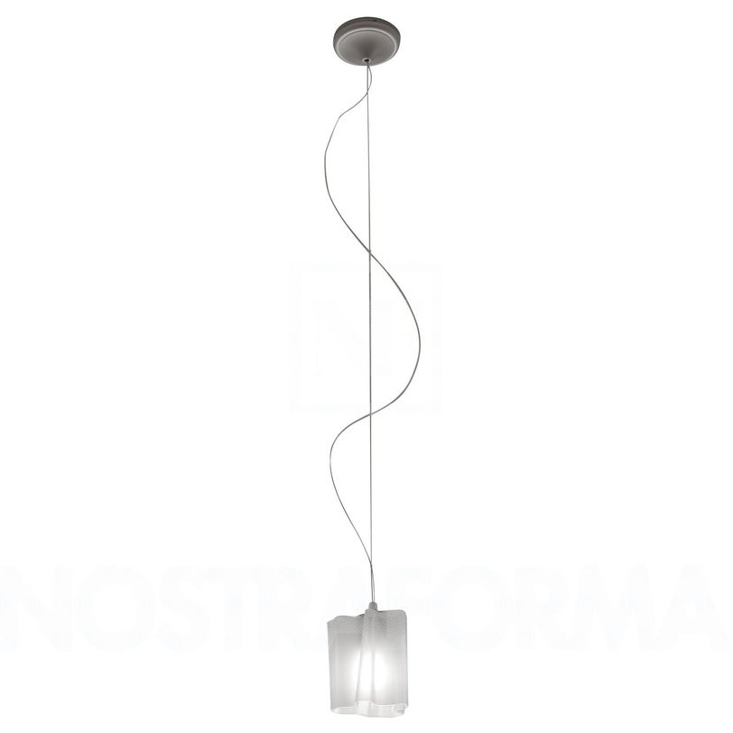 Люстра Artemide 15448825 от thefurnish