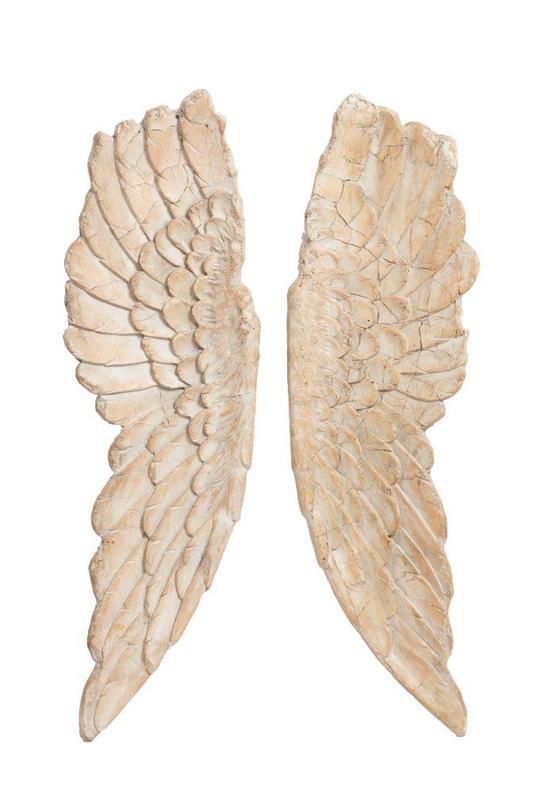 Предмет декора FliegenФигуры<br><br><br>Material: Пластик<br>Length см: 29<br>Width см: 8<br>Height см: 102