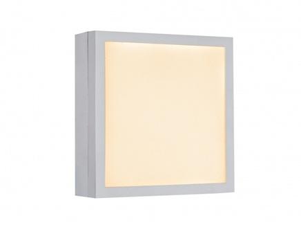 Накладной светильник creator (iledex) белый