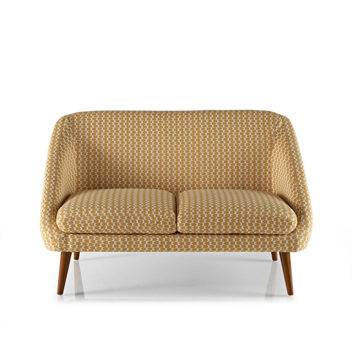 Laredoute диван s 126662/126715