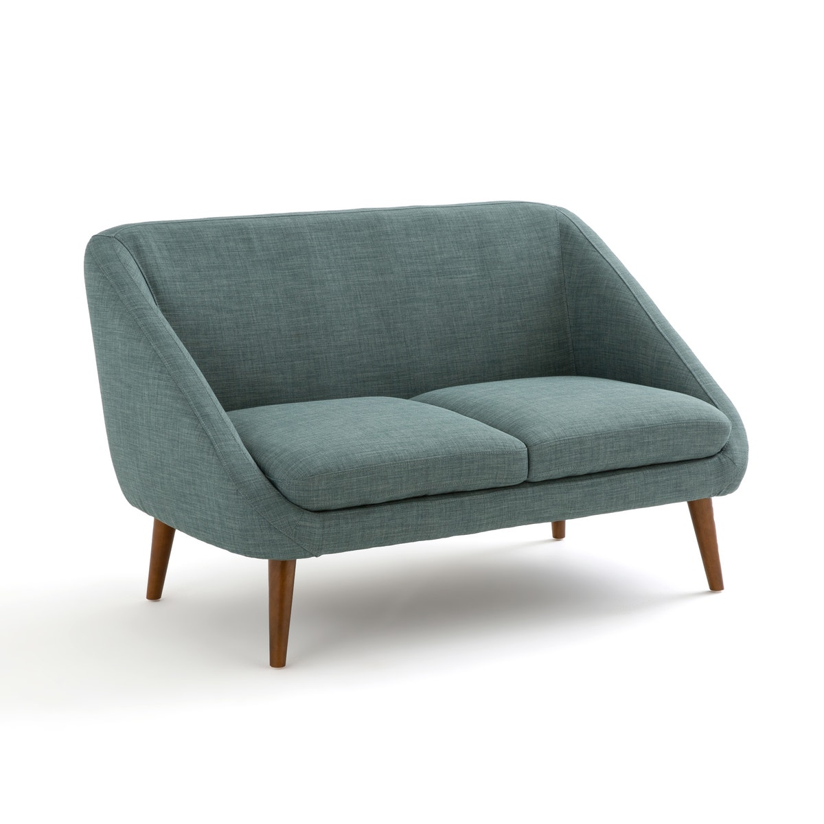 Laredoute диван s 126667/6