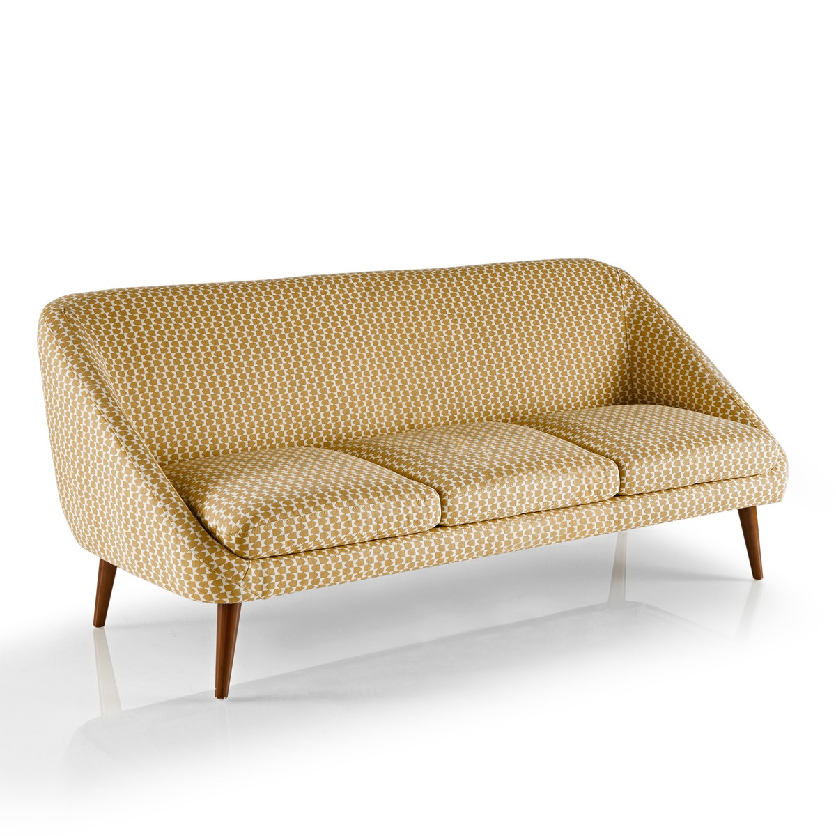 Laredoute диван s 126668/8