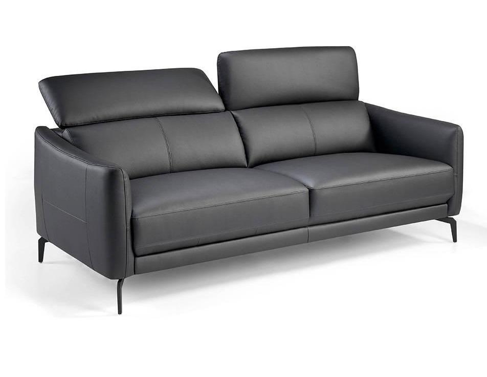 Angel cerda диван 5359 черный 127680/1