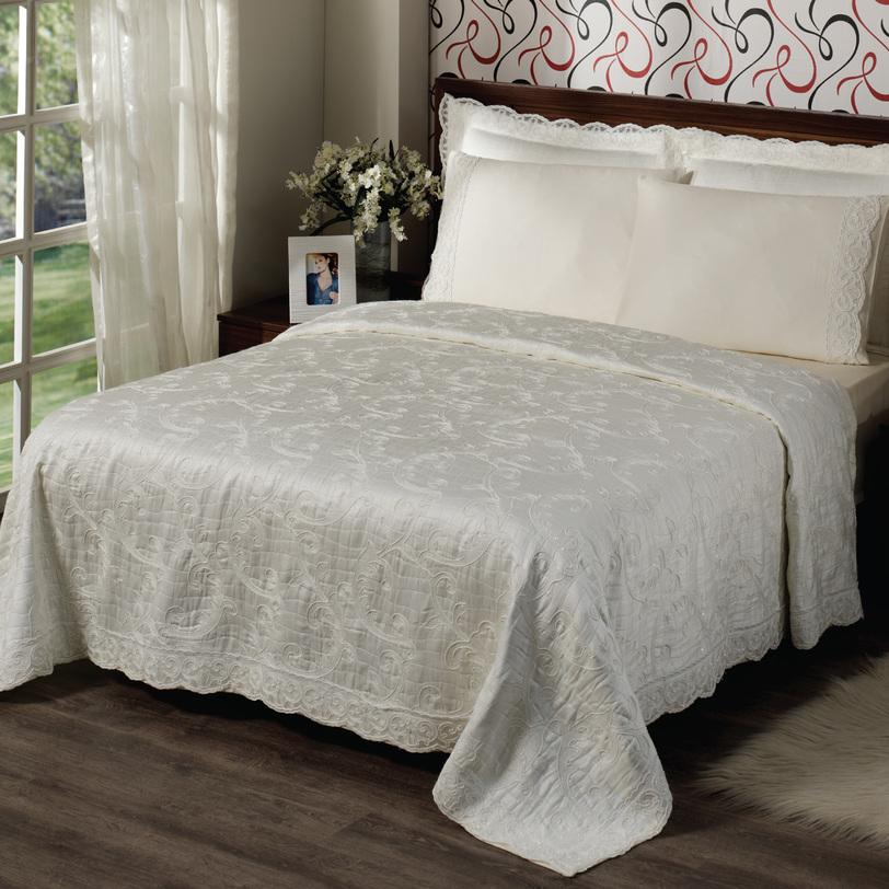 Deepot Комплект постельного белья Classy