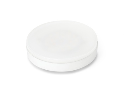 Лампочка 17340 (faro) белый 2 см.
