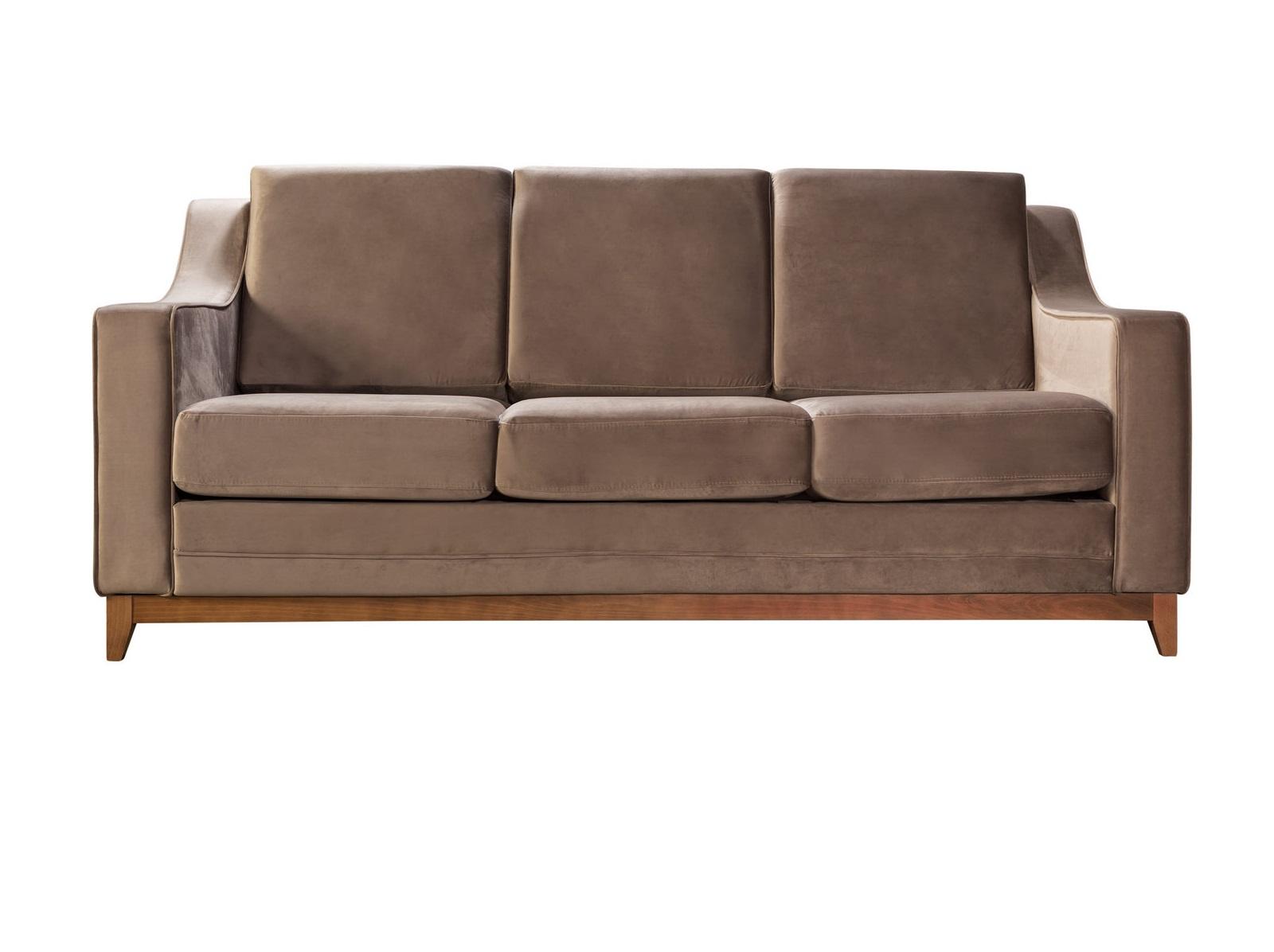 R-home диван раскладной модерн лайт серебрянный дождь коричневый 131405/131411