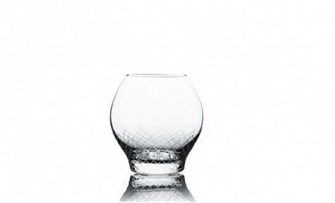 Набор бокалов для бренди SeraБокалы<br>Набор из 6 бокалов.<br><br>Ручная алмазная гравировка, ручное литьё<br>Материал: европейский хрусталь&amp;amp;nbsp;&amp;lt;div&amp;gt;&amp;lt;br&amp;gt;&amp;lt;/div&amp;gt;&amp;lt;div&amp;gt;Объем 400 мл&amp;lt;br&amp;gt;&amp;lt;/div&amp;gt;&amp;lt;div&amp;gt;&amp;lt;div&amp;gt;&amp;lt;br&amp;gt;&amp;lt;/div&amp;gt;&amp;lt;/div&amp;gt;<br><br>Material: Хрусталь<br>Высота см: 9