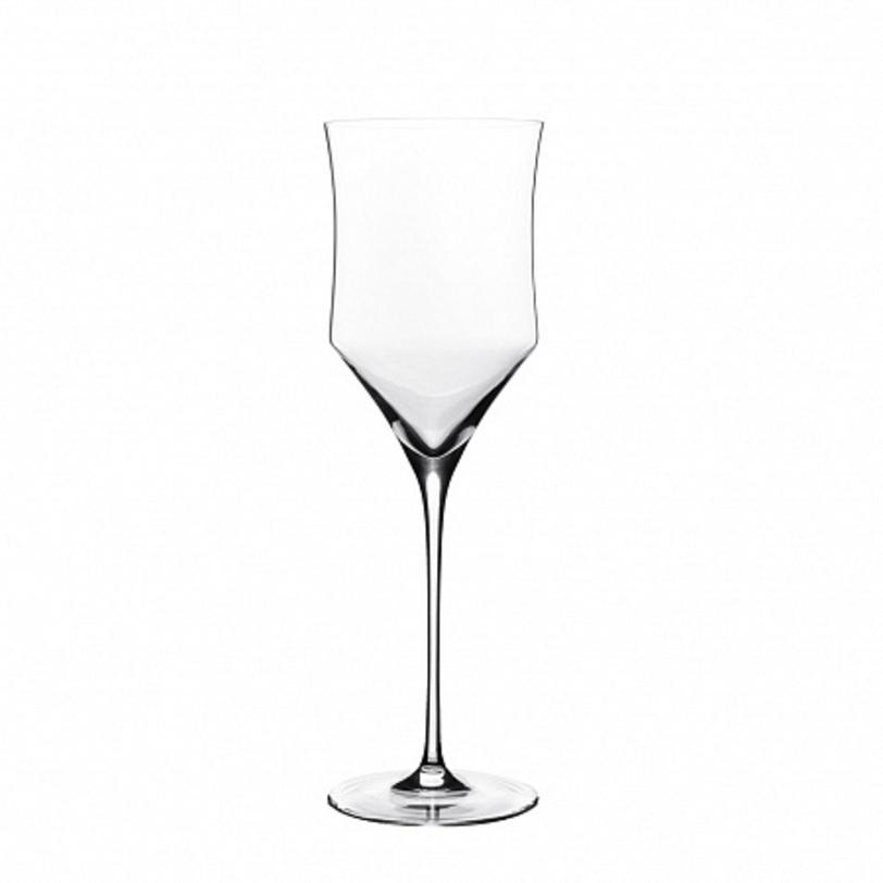 """Mateo Набор бокалов для белого вина """"Enigma"""""""