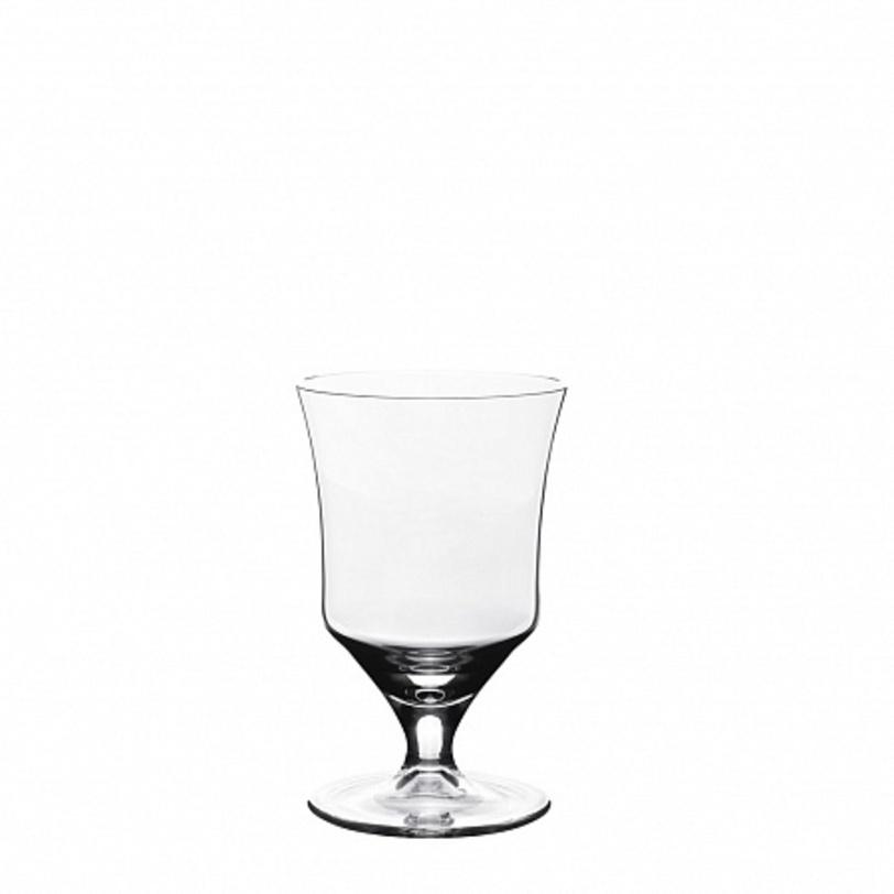"""Набор бокалов для воды """"Enigma"""""""