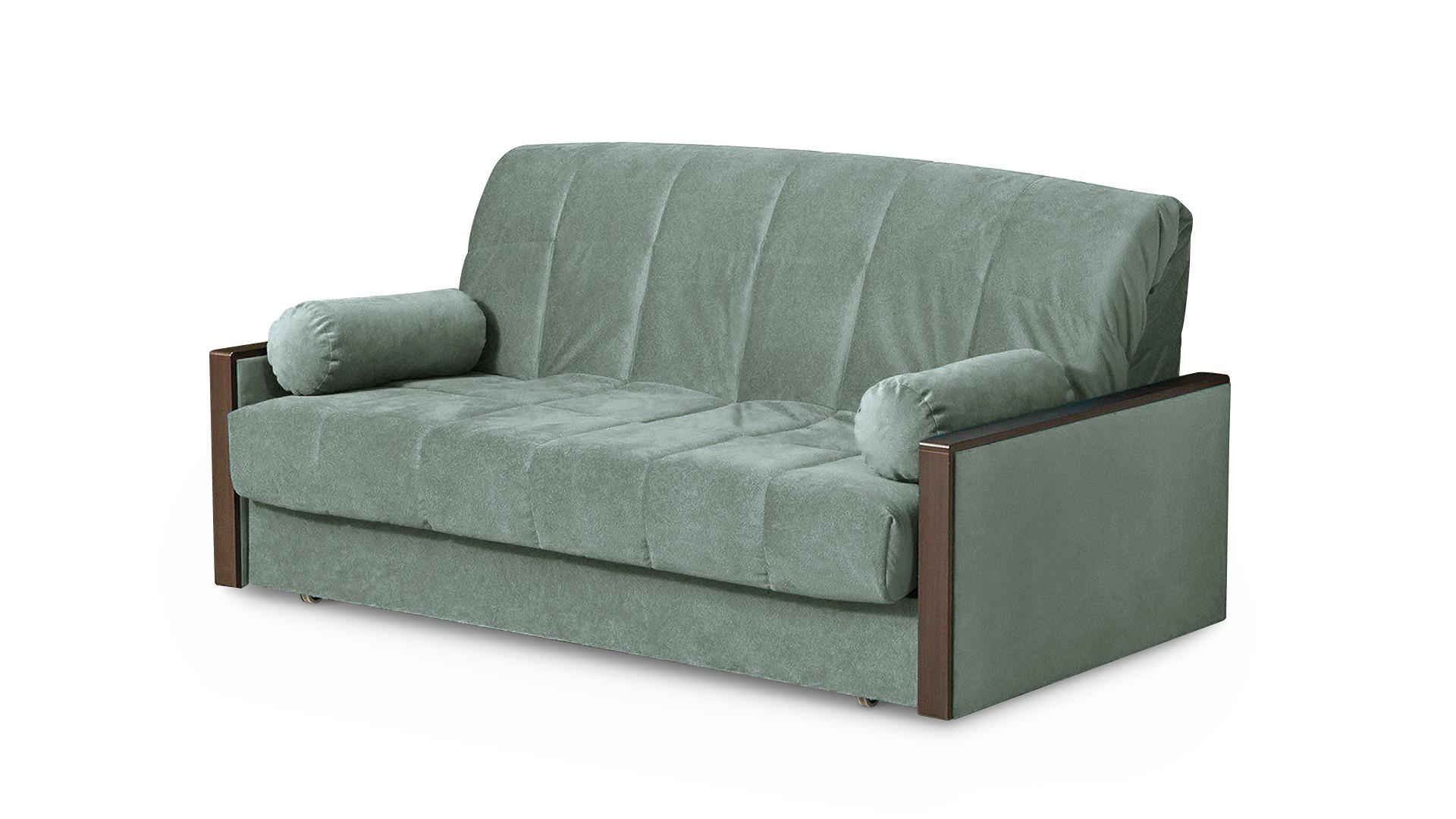 Fiesta диван росанна зеленый 133739/8