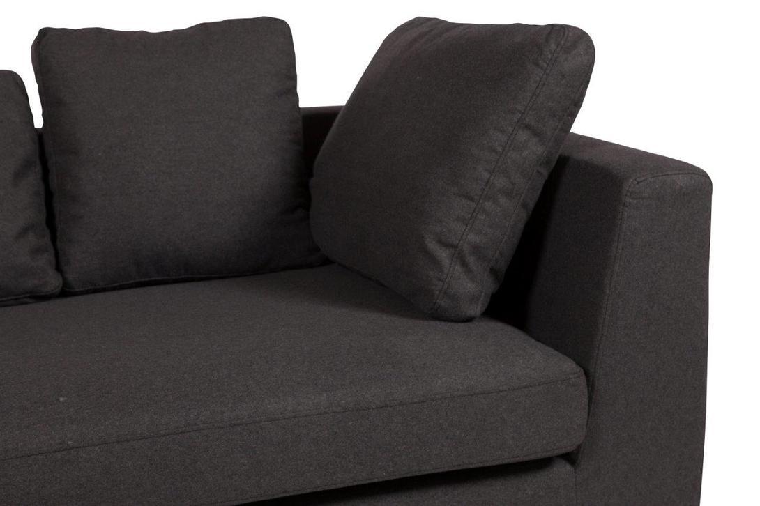 """Диван """"Charles Large Sofa"""" от The Furnish"""