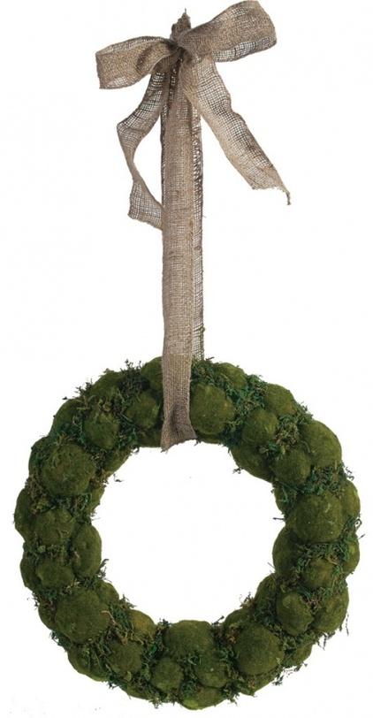 Декоративный венок Vigilia BigДругое<br>Декоративный подвесной венок Vigilia Big, выполненный из полиэстера, непременно украсит ваш дом, придаст ему торжественности и в то же время подчеркнет утонченность вашего вкуса. Наличие зелени – бесспорный показатель оформления в стиле «прованс». Несмотря на искусственность, предмет декора, благодаря фактуре и исполнению, выглядит достаточно натурально.&amp;amp;nbsp;&amp;lt;div&amp;gt;&amp;lt;br&amp;gt;&amp;lt;/div&amp;gt;&amp;lt;div&amp;gt;&amp;amp;nbsp;Материал: Полиэстер, тканевая лента&amp;amp;nbsp;&amp;lt;/div&amp;gt;<br><br>Material: Текстиль<br>Diameter см: 51