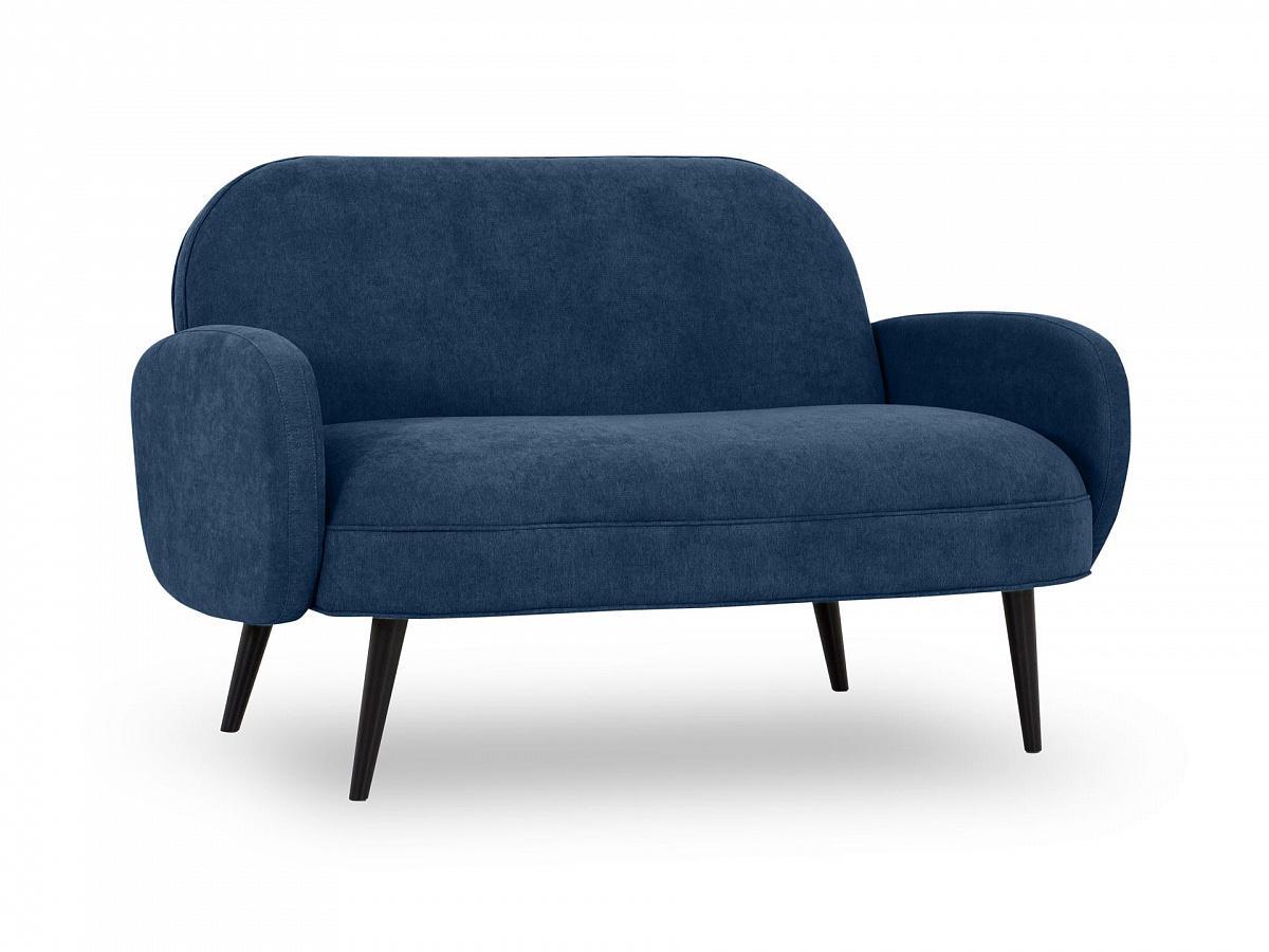 Ogogo диван bordo синий 138641/2