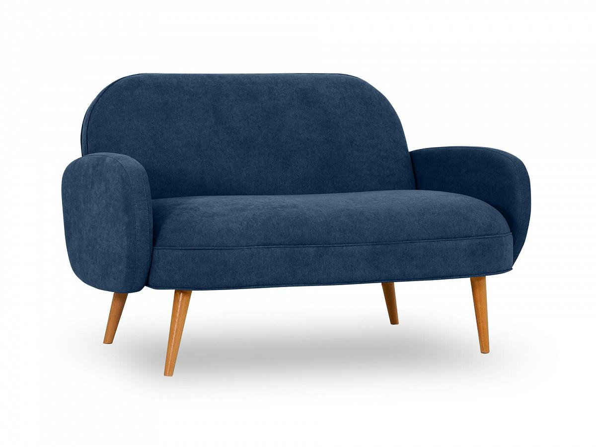 Ogogo диван bordo синий 138645/9