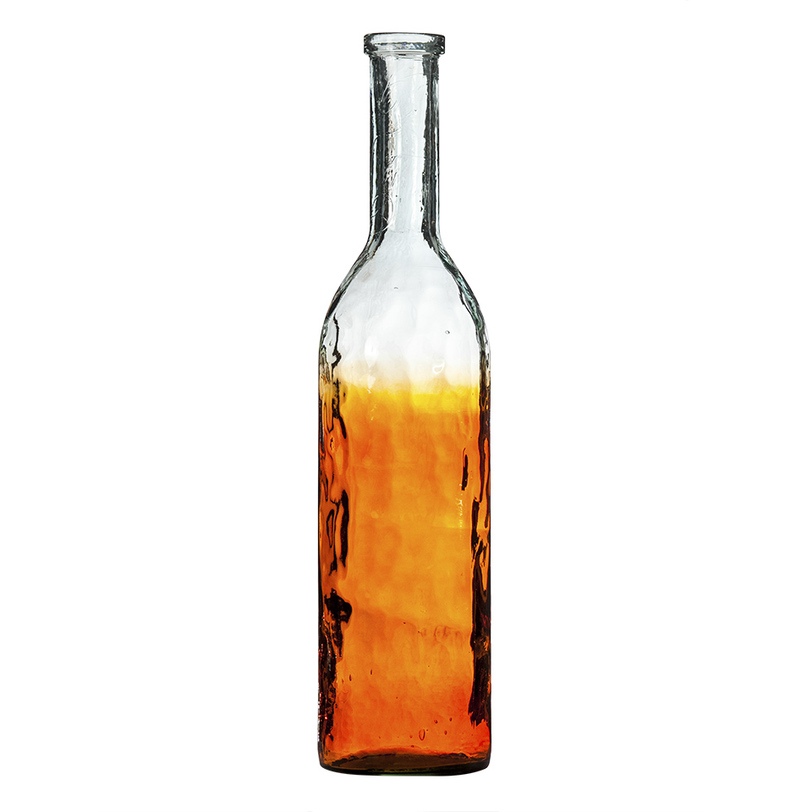 БутылкаЕмкости для хранения<br><br><br>Material: Стекло<br>Height см: 75
