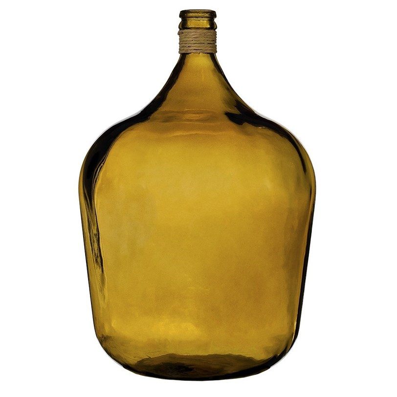 БутылкаБанки и бутылки<br>Объем: 34000 мл.<br><br>Material: Стекло<br>Length см: None<br>Width см: None<br>Depth см: None<br>Height см: None<br>Diameter см: None