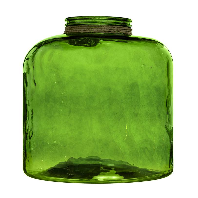 БутылкаБанки и бутылки<br><br><br>Material: Стекло<br>Length см: None<br>Width см: None<br>Depth см: None<br>Height см: 36.0<br>Diameter см: None