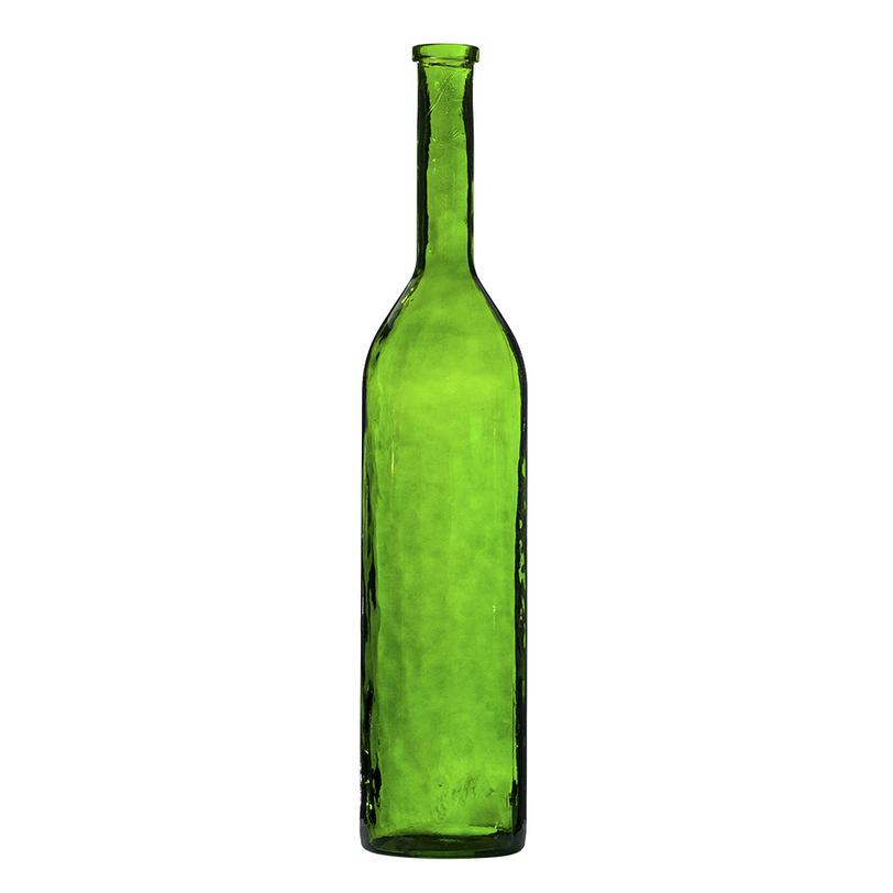 БутылкаБанки и бутылки<br><br><br>Material: Стекло<br>Length см: None<br>Width см: None<br>Depth см: None<br>Height см: 100.0<br>Diameter см: None