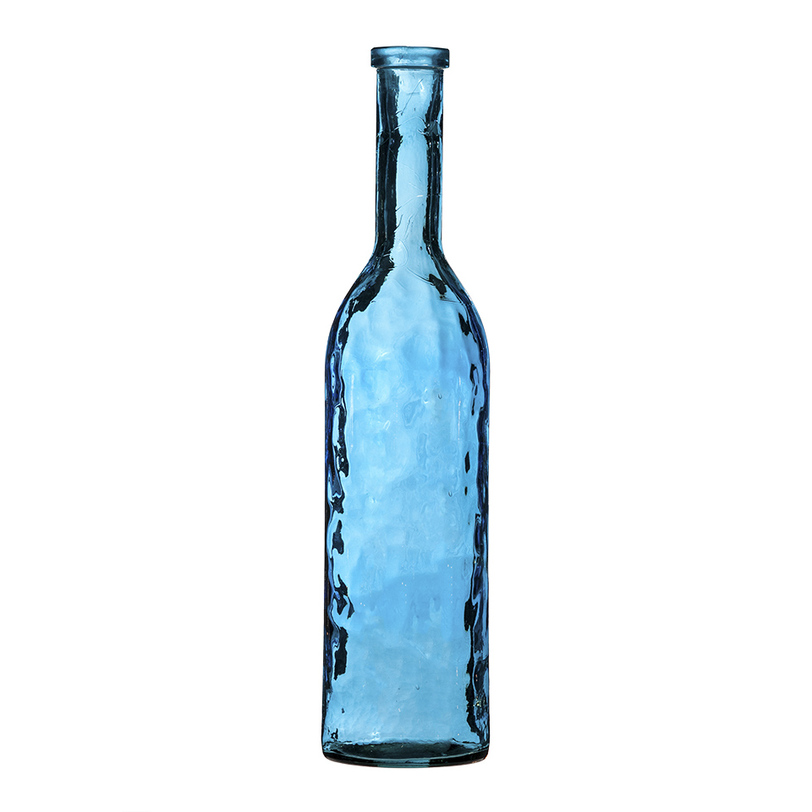 БутылкаБанки и бутылки<br><br><br>Material: Стекло<br>Length см: None<br>Width см: None<br>Depth см: None<br>Height см: 75.0<br>Diameter см: None