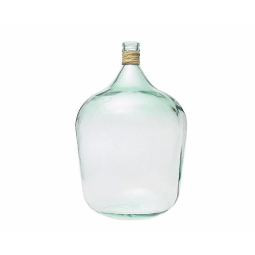 БутылкаБанки и бутылки<br>Объем: 34000 мл<br><br>Material: Стекло<br>Length см: None<br>Width см: None<br>Depth см: None<br>Height см: None<br>Diameter см: None
