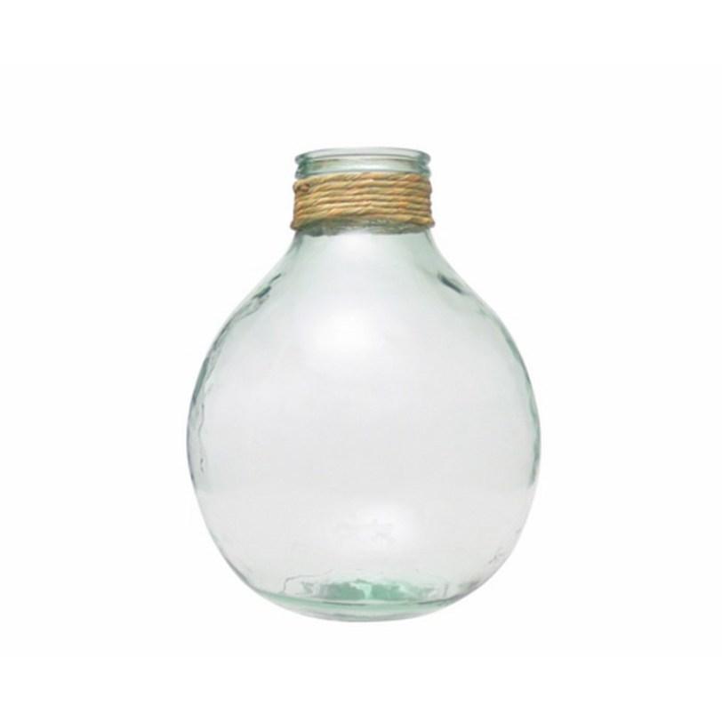 Бутылка San Miguel 21391/21862