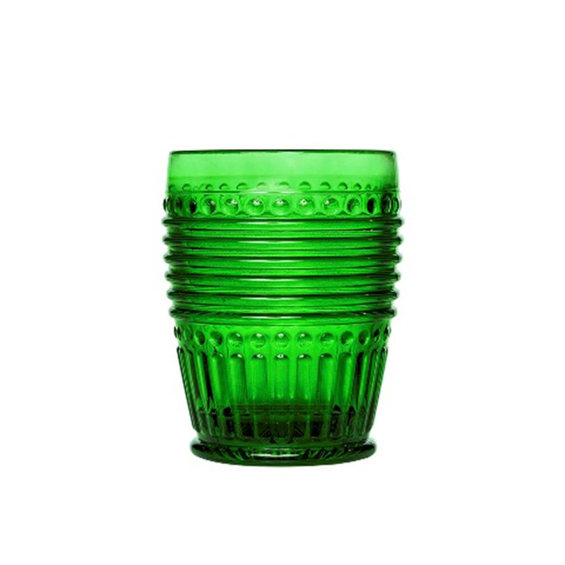 Стакан Vista AllegreСтаканы и кружки<br>&amp;lt;div&amp;gt;Яркие стаканы от португальского бренда с историей.&amp;lt;/div&amp;gt;&amp;lt;div&amp;gt;Объем: 300 мл.&amp;amp;nbsp;&amp;lt;/div&amp;gt;&amp;lt;div&amp;gt;&amp;lt;br&amp;gt;&amp;lt;/div&amp;gt;<br><br>Material: Стекло<br>Length см: None<br>Width см: None<br>Depth см: None<br>Height см: None<br>Diameter см: None