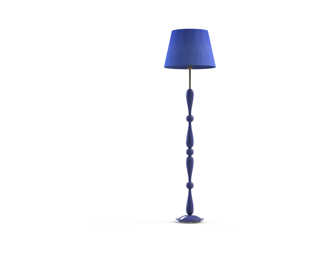 Торшер Desire violetТоршеры<br>Материал: абажур — металлический каркас, лента органза; арматура — дерево, сталь нержавеющая.<br>Цоколь:1хЕ27<br>Мощность: мах КЛЛ 20 w, 220 в, шнур с выключателем.<br>Цвет: фиолетовый<br><br>Срок изготовления: 2-3 недели<br><br>Material: Дерево<br>Length см: 40.0<br>Width см: 40.0<br>Depth см: 40.0<br>Height см: 150.0<br>Diameter см: 40.0