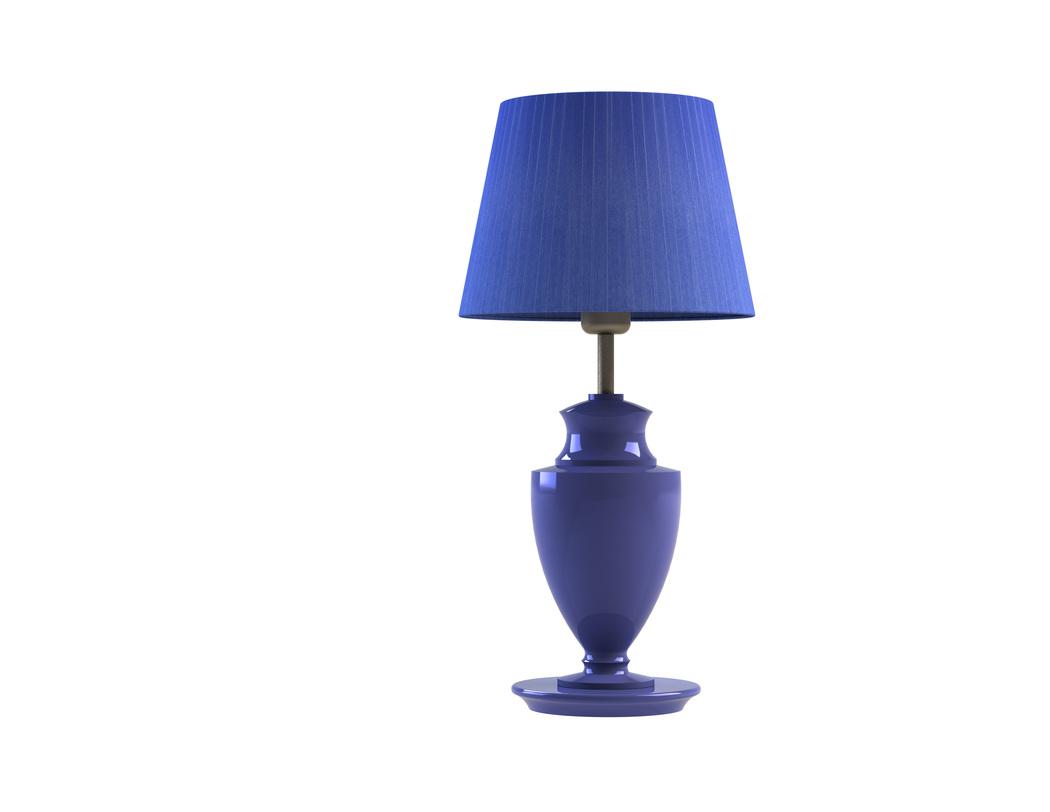 Настольная лампа Ursa violetДекоративные лампы<br>Материал: абажур — металлический каркас, лента органза; арматура — дерево, сталь нержавеющая.<br>Цоколь:1хЕ27<br>Мощность: мах КЛЛ 20 w, 220 в, шнур с выключателем.<br>Цвет: фиолетовый<br><br>Срок изготовления: 2-3 недели<br><br>Material: Дерево<br>Length см: 30.0<br>Width см: 30.0<br>Depth см: 30.0<br>Height см: 56.0<br>Diameter см: 30.0