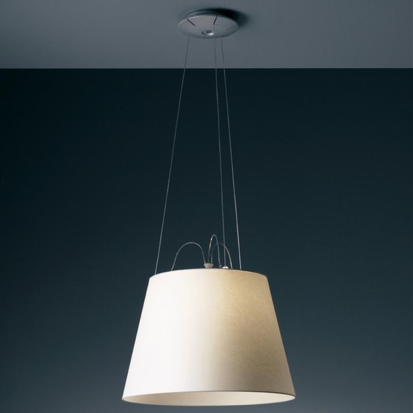Светильник подвесной от The Furnish