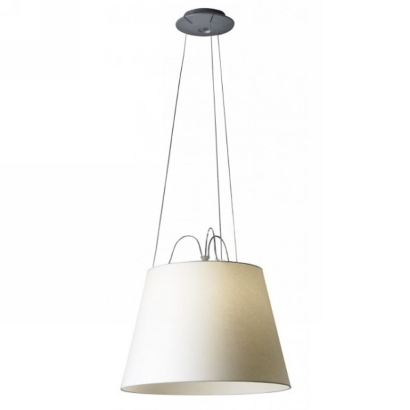 Люстра Artemide 15448763 от thefurnish