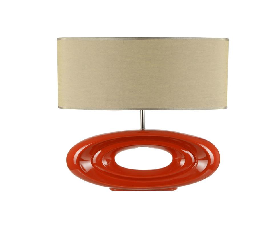 Настольная лампаДекоративные лампы<br>&amp;lt;div&amp;gt;Вид цоколя: E27&amp;lt;/div&amp;gt;&amp;lt;div&amp;gt;Мощность: 60W&amp;lt;/div&amp;gt;&amp;lt;div&amp;gt;Количество ламп: 1&amp;lt;/div&amp;gt;<br><br>Material: Керамика<br>Length см: 40<br>Width см: 18<br>Depth см: None<br>Height см: 38.5<br>Diameter см: None