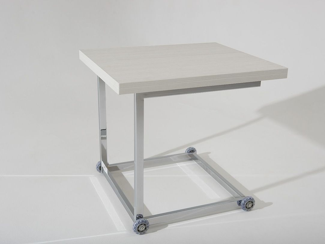 """Столик """"Assistant-table"""" от The Furnish"""