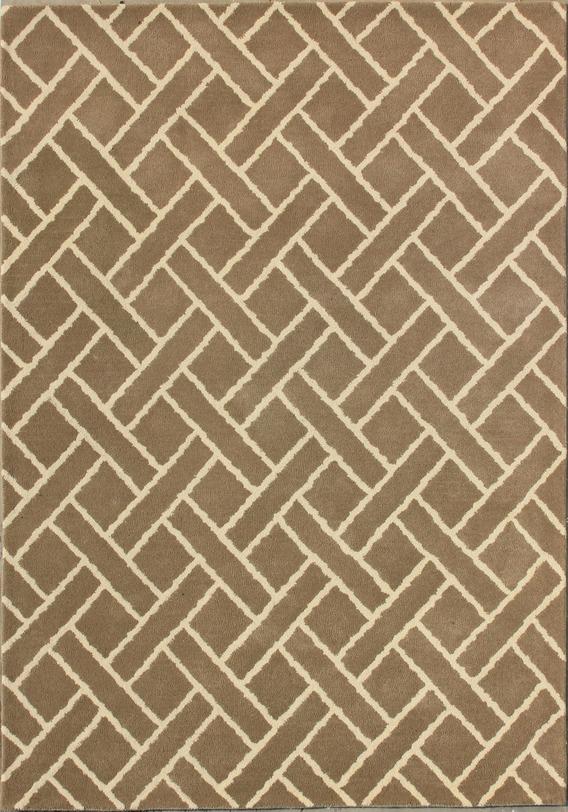 Ковер Geometry IIПрямоугольные ковры<br>&amp;lt;div&amp;gt;Рисунок этого ковра напоминает переплетенные нити холста. Правильный геометрический узор и нейтральная цветовая гамма делают полотно универсальным. А благодаря особой технологии изготовления – ручному тафтингу – такое изделие будет служить многие годы, не теряя внешней привлекательности.&amp;lt;/div&amp;gt;&amp;lt;div&amp;gt;&amp;lt;br&amp;gt;&amp;lt;/div&amp;gt;&amp;lt;div&amp;gt;Состав: 100% шерсть (50% новозеландской/50% биканерской шерсти высшей категории).&amp;lt;/div&amp;gt;<br><br>Material: Шерсть<br>Length см: None<br>Width см: 230<br>Depth см: None<br>Height см: 2.3<br>Diameter см: None