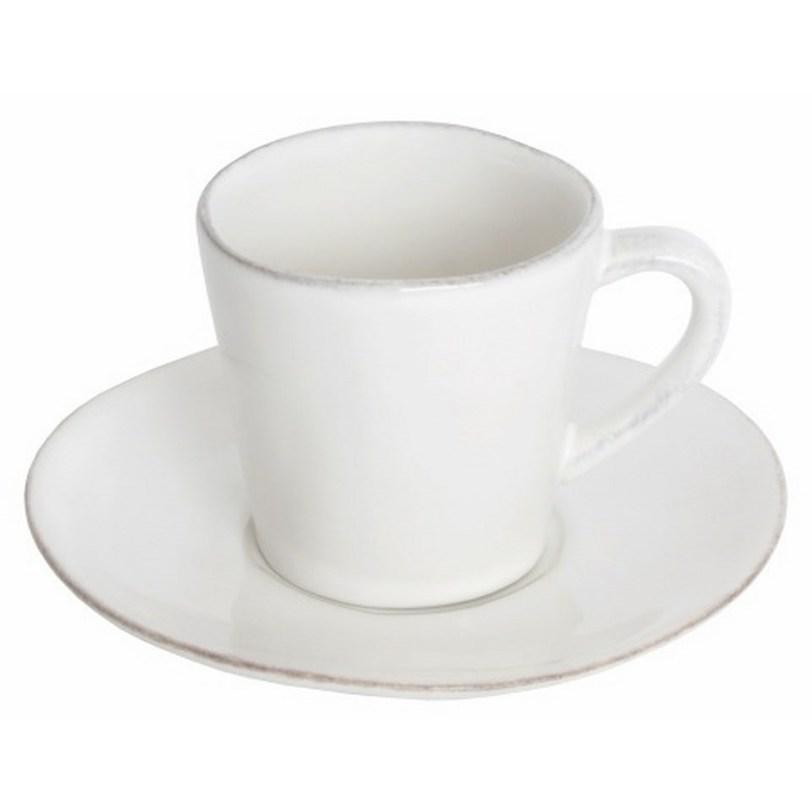Набор Кофейная параЧайные пары и чашки<br>Объем: 90 мл<br><br>Material: Керамика<br>Length см: None<br>Width см: None<br>Depth см: None<br>Height см: None<br>Diameter см: None