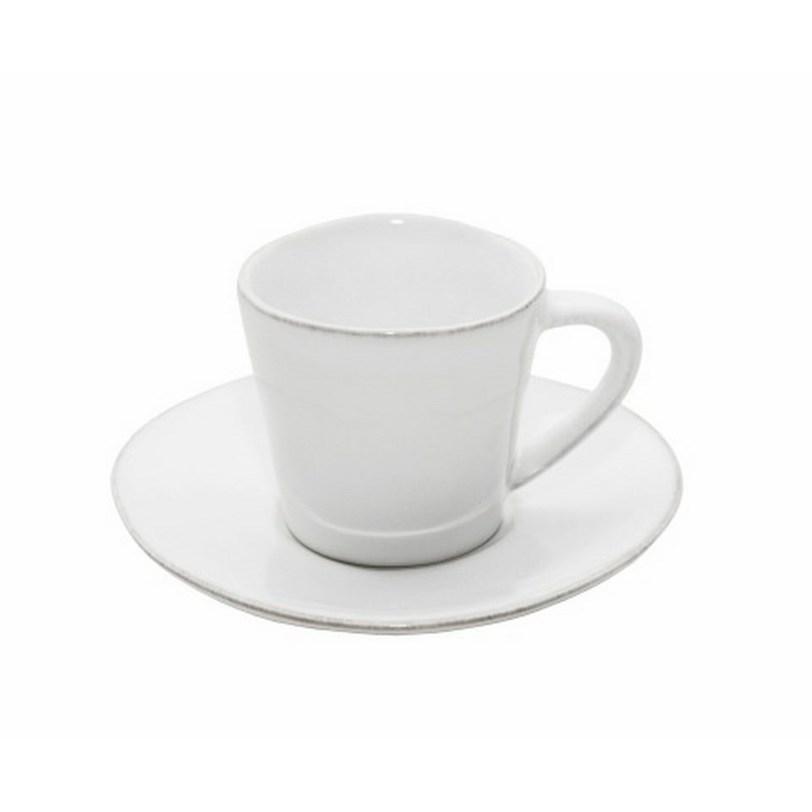 Costa Nova Кофейная пара