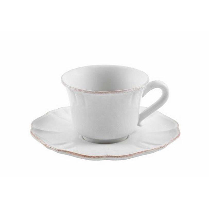Кофейная параЧайные пары и чашки<br>Объем: 90 мл<br><br>Material: Керамика<br>Length см: None<br>Width см: None<br>Depth см: None<br>Height см: None<br>Diameter см: None