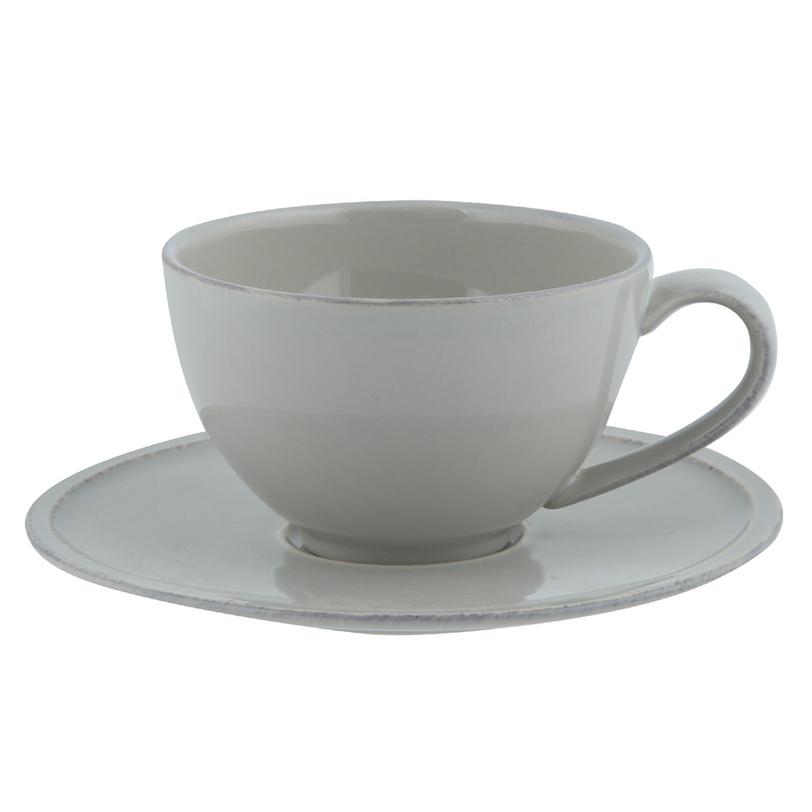Кофейная параЧайные пары, чашки и кружки<br>Объем: 90 мл<br><br>Material: Керамика