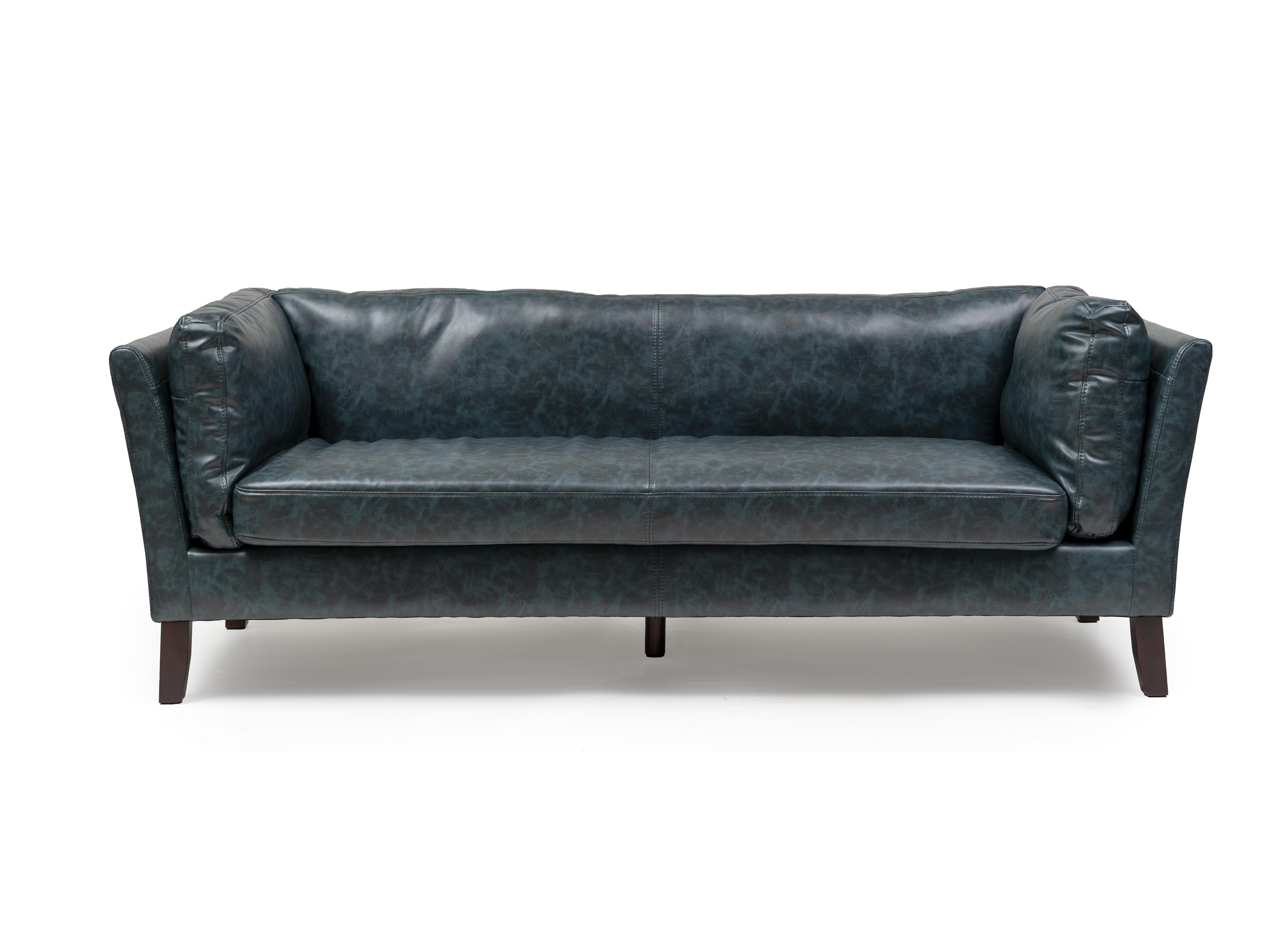 Kelly lounge диван kelly зеленом цвете зеленый 143685/143694