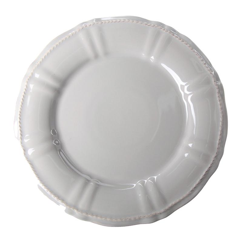 Набор тарелок Costa Nova 22372/22424