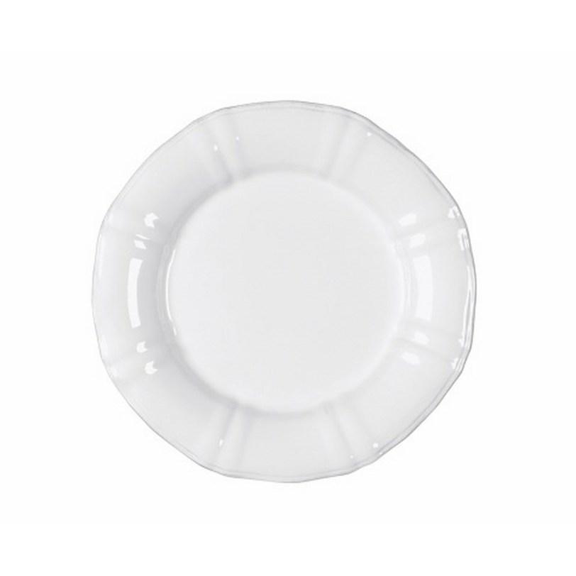 Тарелка Costa Nova 22385/22440