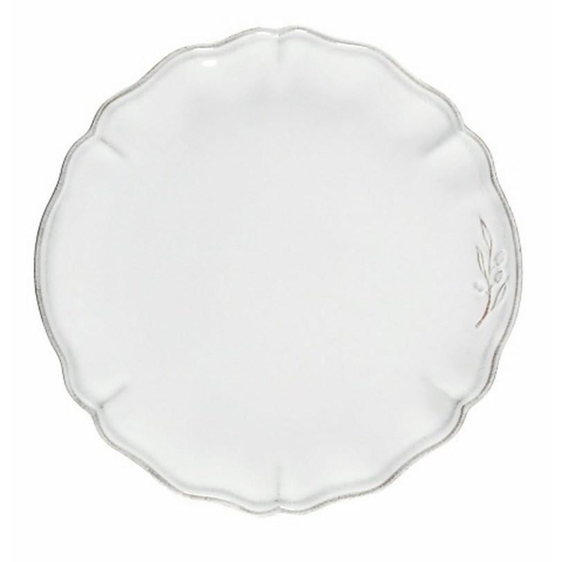 Тарелка Costa Nova 22394/22406